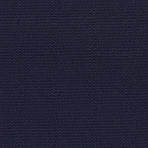 1706 Sailor's Navy Awning/Marine 100% Solution Dyed Acrylic Fabric by Sunfield, Upholstery, Drapery, Home Accent, Sunfield,  Savvy Swatch