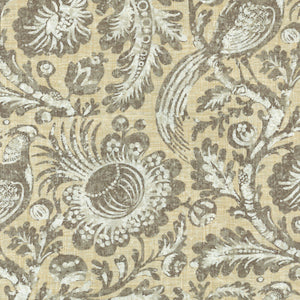 Williamsburg Savannah Desert Upholstery Fabric, Upholstery, Drapery, Home Accent, PK Lifestyles,  Savvy Swatch