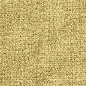 Crypton Sense Upholstery Fabric in Fern, Upholstery, Drapery, Home Accent, Crypton,  Savvy Swatch