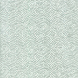 Kelly Ripa Home Set in Motion Seaglass Upholstery Fabric, Upholstery, Drapery, Home Accent, P/K Lifestyles,  Savvy Swatch
