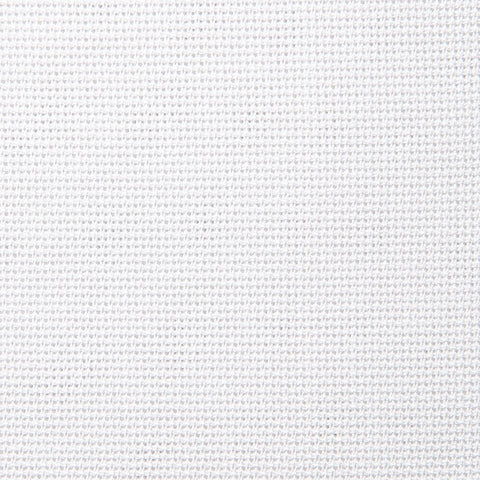 Sunbrella 51000-0000 Shadow Snow Indoor / Outdoor Fabric, Indoor/Outdoor, Sunbury,  Savvy Swatch