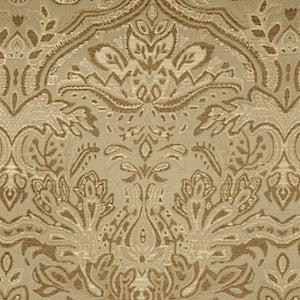 Richloom Smithson Tapestry Upholstery Fabric in Beige, Upholstery, Drapery, Home Accent, Richloom,  Savvy Swatch