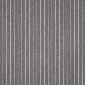 Sunbrella Scale Smoke 14050-0003 Dimension Collection Indoor/Outdoor Fabric