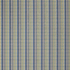 Richloom Sparrow Maritime Fabric