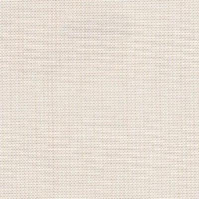 Sunbrella 48018-0000 Spectrum Eggshell Indoor Outdoor Decorator Fabric