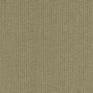 Sunbrella 48031-0000 Spectrum Mushroom Indoor / Outdoor Fabric