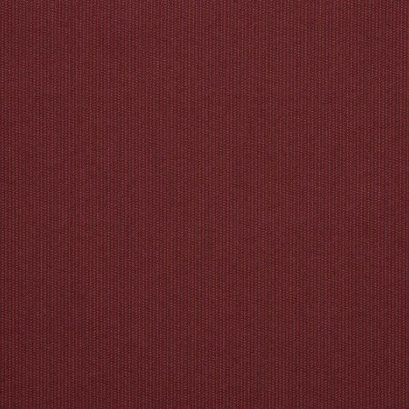 Sunbrella 48095-0000 Spectrum Ruby Indoor / Outdoor Fabric, Upholstery, Drapery, Home Accent, Outdoor, Sunbrella,  Savvy Swatch