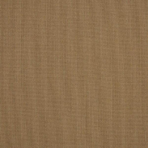 Sunbrella 48083-0000 Spectrum Caribou Indoor / Outdoor Fabric, Upholstery, Drapery, Home Accent, Outdoor, Sunbrella,  Savvy Swatch