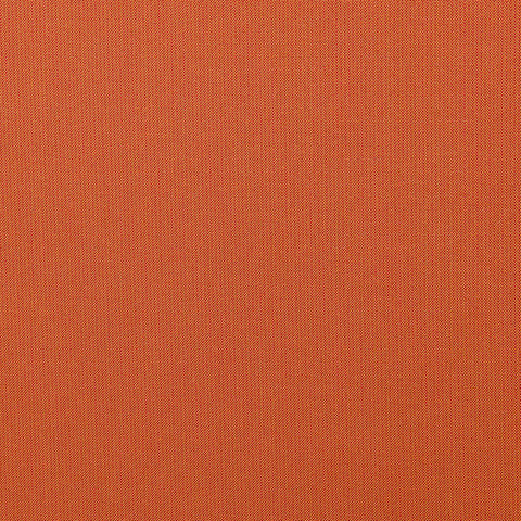 Sunbrella 48026-0000 Spectrum Cayenne Indoor / Outdoor Fabric, Upholstery, Drapery, Home Accent, Outdoor, Sunbrella,  Savvy Swatch