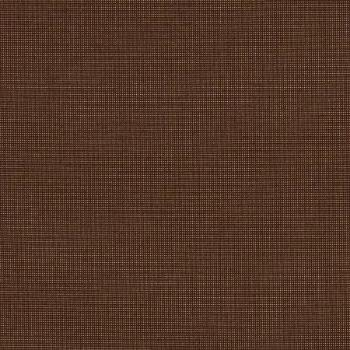 Sunbrella 48029-0000 Spectrum Coffee Indoor Outdoor Decorator Fabric