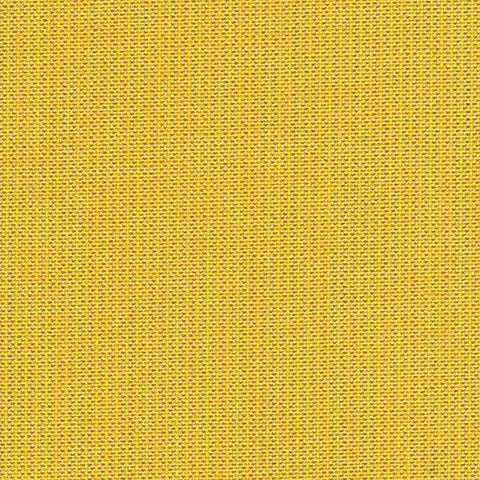 Sunbrella 48024-0000 Spectrum Daffodil Indoor / Outdoor Fabric, Upholstery, Drapery, Home Accent, Outdoor, Sunbrella,  Savvy Swatch