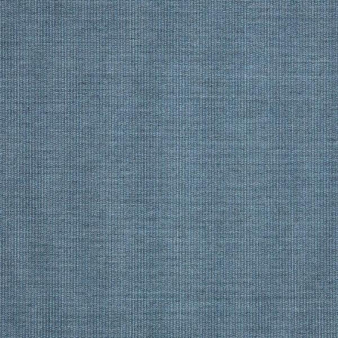 Sunbrella 48081-0000 Spectrum Denim Indoor / Outdoor Fabric, Upholstery, Drapery, Home Accent, Outdoor, Sunbrella,  Savvy Swatch