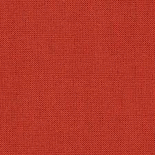 Sunbrella 48027-0000 Spectrum Grenadine Indoor / Outdoor Fabric, Upholstery, Drapery, Home Accent, Outdoor, Sunbrella,  Savvy Swatch