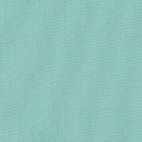 Sunbrella 48020-0000 Spectrum Mist Indoor / Outdoor Fabric, Upholstery, Drapery, Home Accent, Outdoor, Sunbrella,  Savvy Swatch