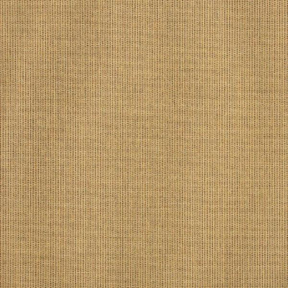 Sunbrella 48084-0000 Spectrum Sesame Indoor / Outdoor Fabric, Upholstery, Drapery, Home Accent, Outdoor, Sunbrella,  Savvy Swatch
