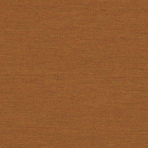 Sunbrella 48028-0000 Spectrum Sierra Indoor / Outdoor Fabric, Upholstery, Drapery, Home Accent, Outdoor, Sunbrella,  Savvy Swatch