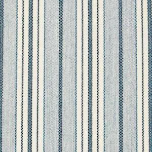 4.8 yards of Stout Spinnaker Chambray Indoor/Outdoor Fabric, Upholstery, Drapery, Home Accent, Savvy Swatch,  Savvy Swatch