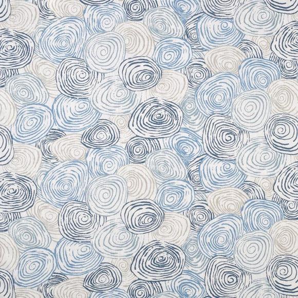 Spiro River Fabric, Upholstery, Drapery, Home Accent, Tempo,  Savvy Swatch