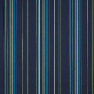 Sunbrella 58001‑0000 Stanton Lagoon Indoor Outdoor Fabric