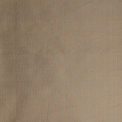 Dupioni Stone A2627 Silk Decorator Fabric by Greenhouse, Upholstery, Drapery, Home Accent, Greenhouse,  Savvy Swatch
