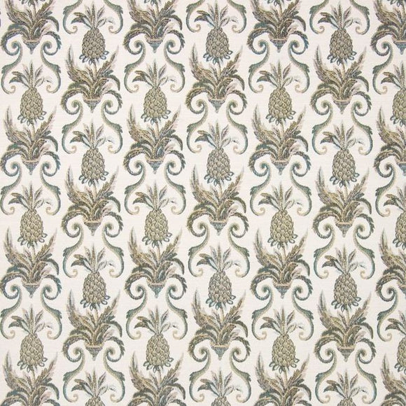 B2737 Stone Fabric by Greenhouse