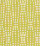 Strands Citrus 652260 Fabric Decorator Fabric by Waverly, Upholstery, Drapery, Home Accent, Waverly,  Savvy Swatch