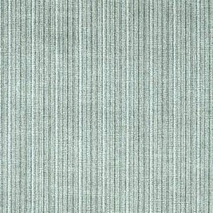 Richloom Platinum Leto Velvet Sea Glass Fabric