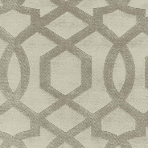 PK Lifestyles Sultana Velvet Smoke Fabric, Upholstery, Drapery, Home Accent, P/K Lifestyles,  Savvy Swatch