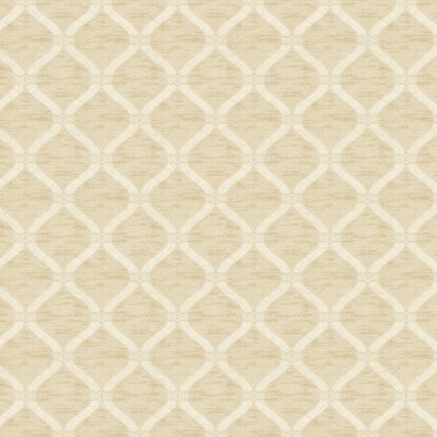 Summer Camp Faux Silk Marble by Fabricut, Upholstery, Drapery, Home Accent, Swavelle Millcreek,  Savvy Swatch