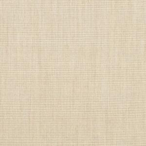 Sunbrella 5492-0000 Canvas Flax Indoor / Outdoor Fabric, Upholstery, Drapery, Home Accent, Outdoor, Sunbrella,  Savvy Swatch