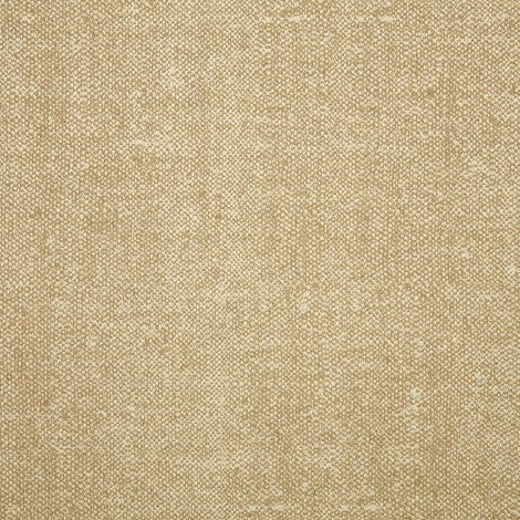 3.1 yards Sunbrella Chartres Hemp 45864-0000 Fusion Collection Indoor Outdoor Fabric, Upholstery, Drapery, Home Accent, Outdoor, Sunbrella,  Savvy Swatch