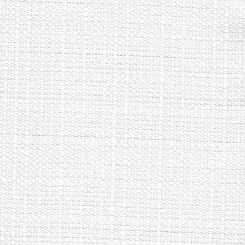 Sunfield 3102 Canvas White Texture Indoor Outdoor 100% Solution Dyed Acrylic Fabric, Upholstery, Drapery, Home Accent, Outdoor, Sunfield,  Savvy Swatch