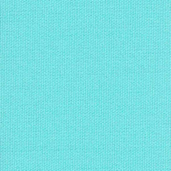 Sunfield 3705 Canvas Sky Blue Indoor Outdoor 100% Solution Dyed Acrylic Fabric, Upholstery, Drapery, Home Accent, Outdoor, Sunfield,  Savvy Swatch