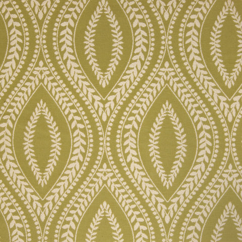 Waverly P K Lifestyles Carino Sweet Pea  Geometric Decorator Fabric (Greenhouse 203714), Upholstery, Drapery, Home Accent, Greenhouse,  Savvy Swatch