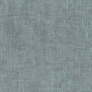 Tandem Tweed Chenille Aqua Decorator Fabric by Regal, Upholstery, Drapery, Home Accent, Regal,  Savvy Swatch