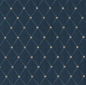 Tiffany Twilight Fabric