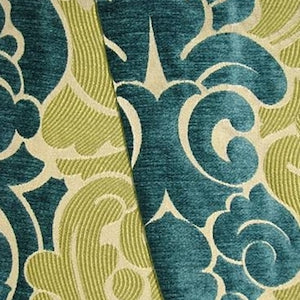 Triana Patina Decorator Fabric Wesley Mancini Valdese Weavers, Upholstery, Drapery, Home Accent, Premier Textiles,  Savvy Swatch