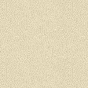 Turner 6003 Cream Decorator Fabric by J Ennis Fabrics