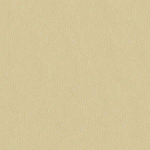 Turner 605 Parchment Vinyl Upholstery Fabric