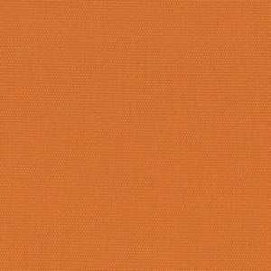 Sunbrella 5417 Canvas Tuscan Indoor/Outdoor Fabric