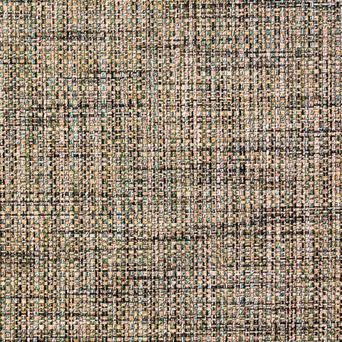 Richloom Tweak Mineral Decorator Fabric, Upholstery, Drapery, Home Accent, TNT,  Savvy Swatch