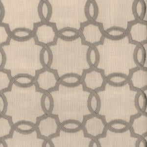 Textile Fabric Associated Unlinxed Natural Decorator Fabric, Upholstery, Drapery, Home Accent, Premier Textiles,  Savvy Swatch