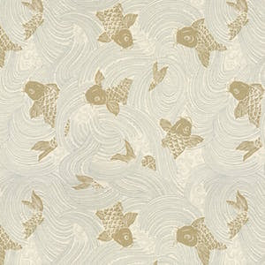 Upstream Mist, Upholstery, Drapery, Home Accent, Tempo,  Savvy Swatch