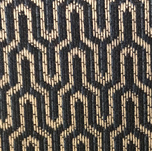 Valdese Dutton Upholstery Fabric, Upholstery, Drapery, Home Accent, TNT,  Savvy Swatch