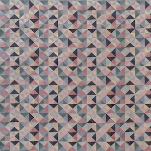 1.1 yards Velatura F7183-02 by Osborne & Little, Upholstery, Drapery, Home Accent, Tempo,  Savvy Swatch