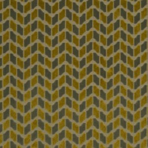 Robert Allen Contract Velvet Rope Limoncello Fabric 2.7 yard piece, Upholstery, Drapery, Home Accent, Savvy Swatch,  Savvy Swatch