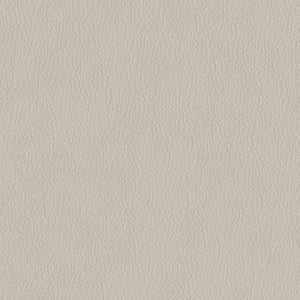 1.8 Yard Piece of Visions Premier 9003 Grey Vinyl Fabric