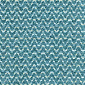 Waverly Wave of Affection Fabric