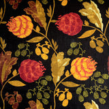 Wendell Raven Decorator Fabric by Richloom, Upholstery, Drapery, Home Accent, Richloom,  Savvy Swatch