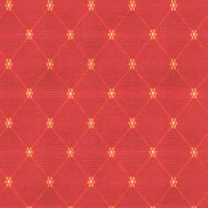 Peck Poppy Weston Rose Decorator Fabric, Upholstery, Drapery, Home Accent, Richloom,  Savvy Swatch